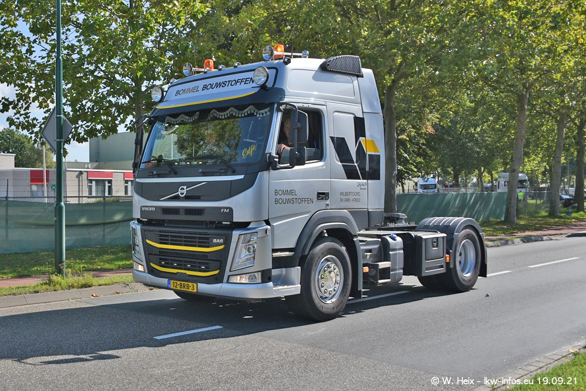 20210919-Truckrun-Boxmeer-Teil-2-00050.jpg