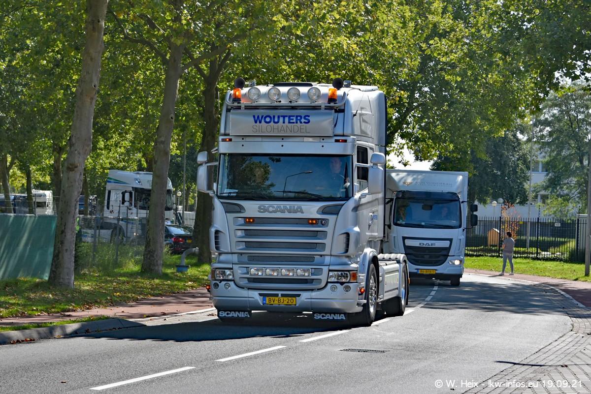 20210919-Truckrun-Boxmeer-Teil-2-00051.jpg