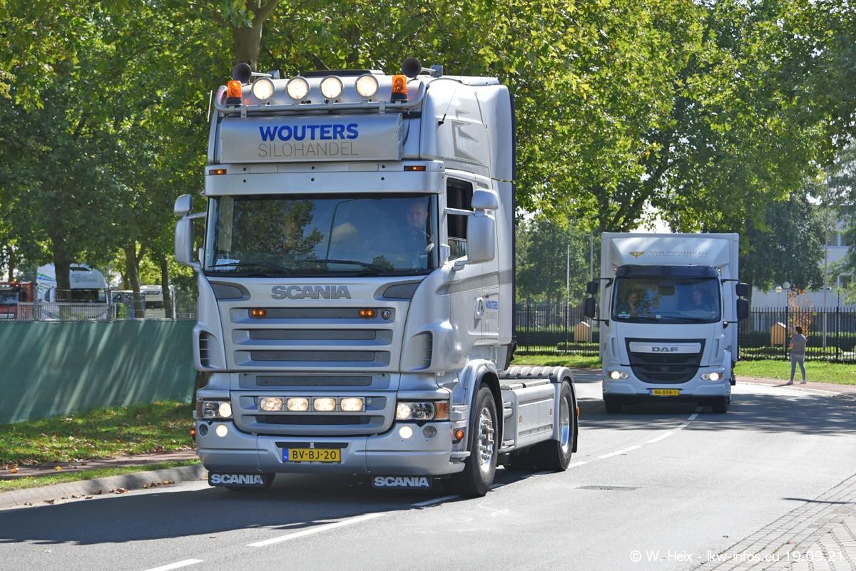 20210919-Truckrun-Boxmeer-Teil-2-00052.jpg