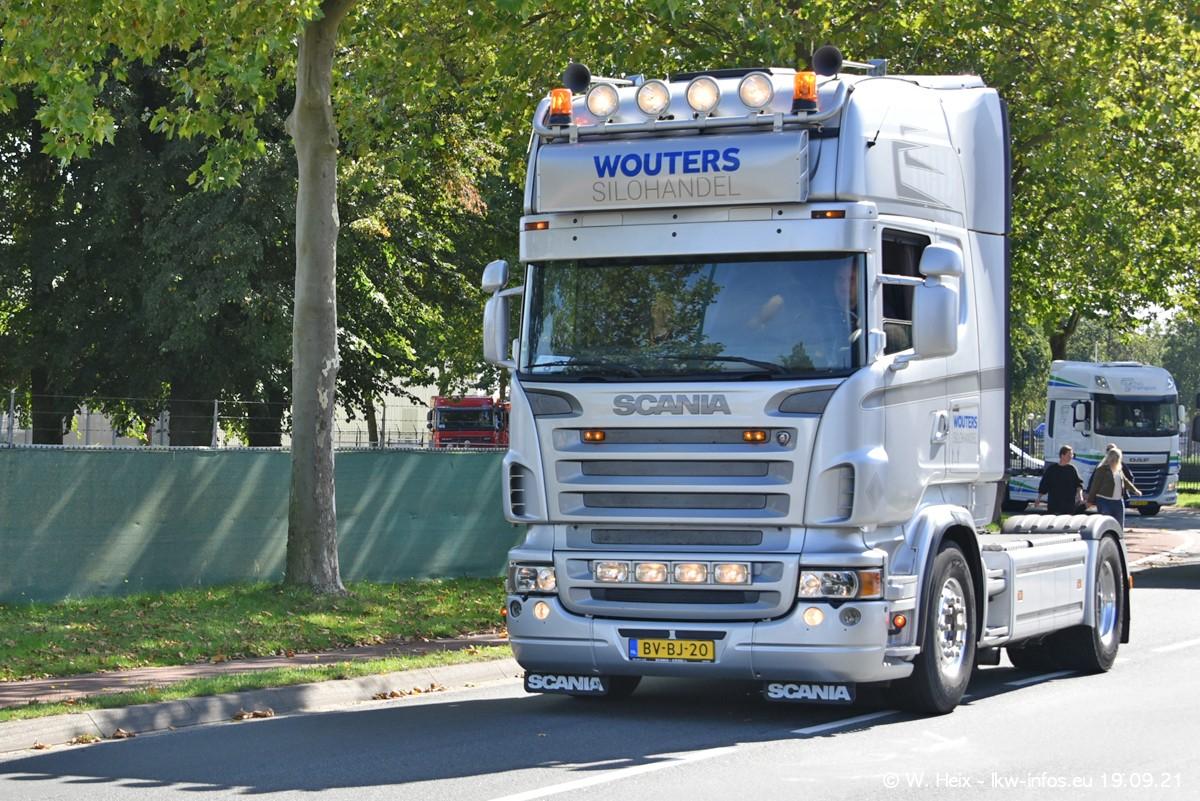 20210919-Truckrun-Boxmeer-Teil-2-00053.jpg
