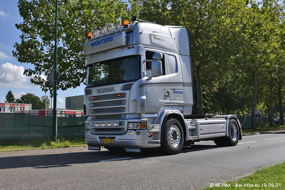 20210919-Truckrun-Boxmeer-Teil-2-00054.jpg