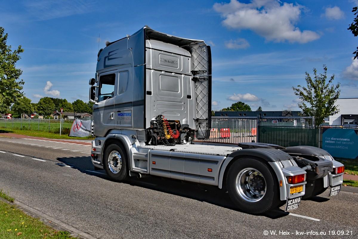 20210919-Truckrun-Boxmeer-Teil-2-00056.jpg