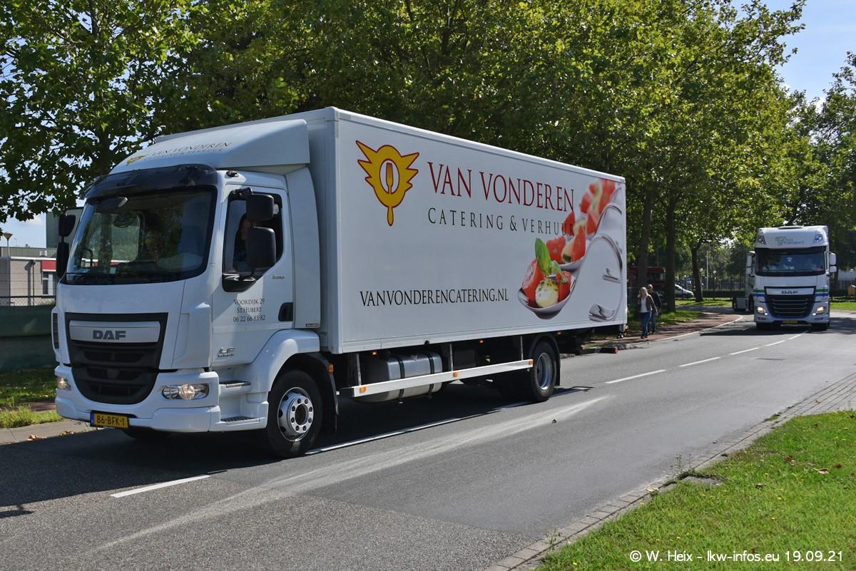 20210919-Truckrun-Boxmeer-Teil-2-00057.jpg