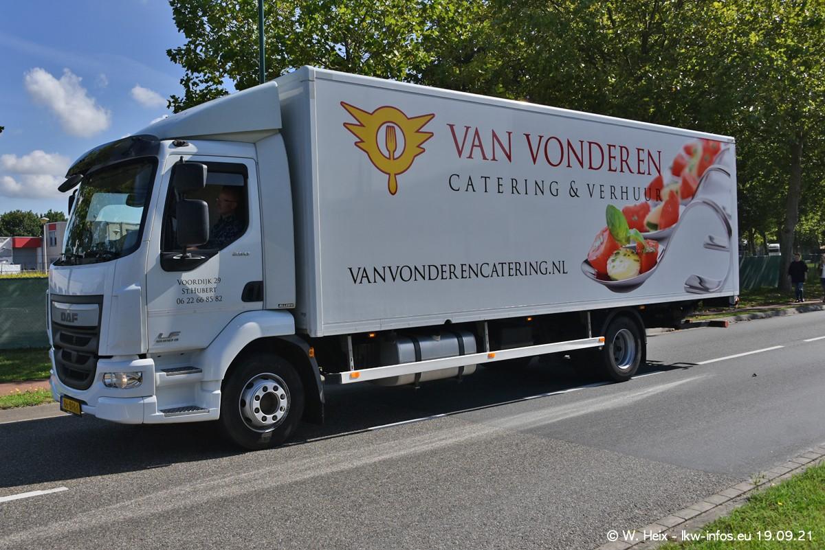 20210919-Truckrun-Boxmeer-Teil-2-00058.jpg