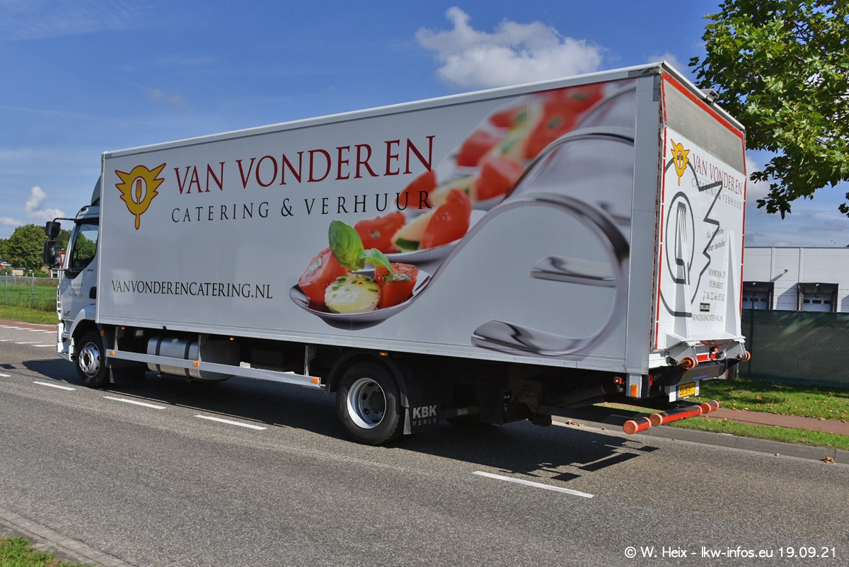 20210919-Truckrun-Boxmeer-Teil-2-00059.jpg