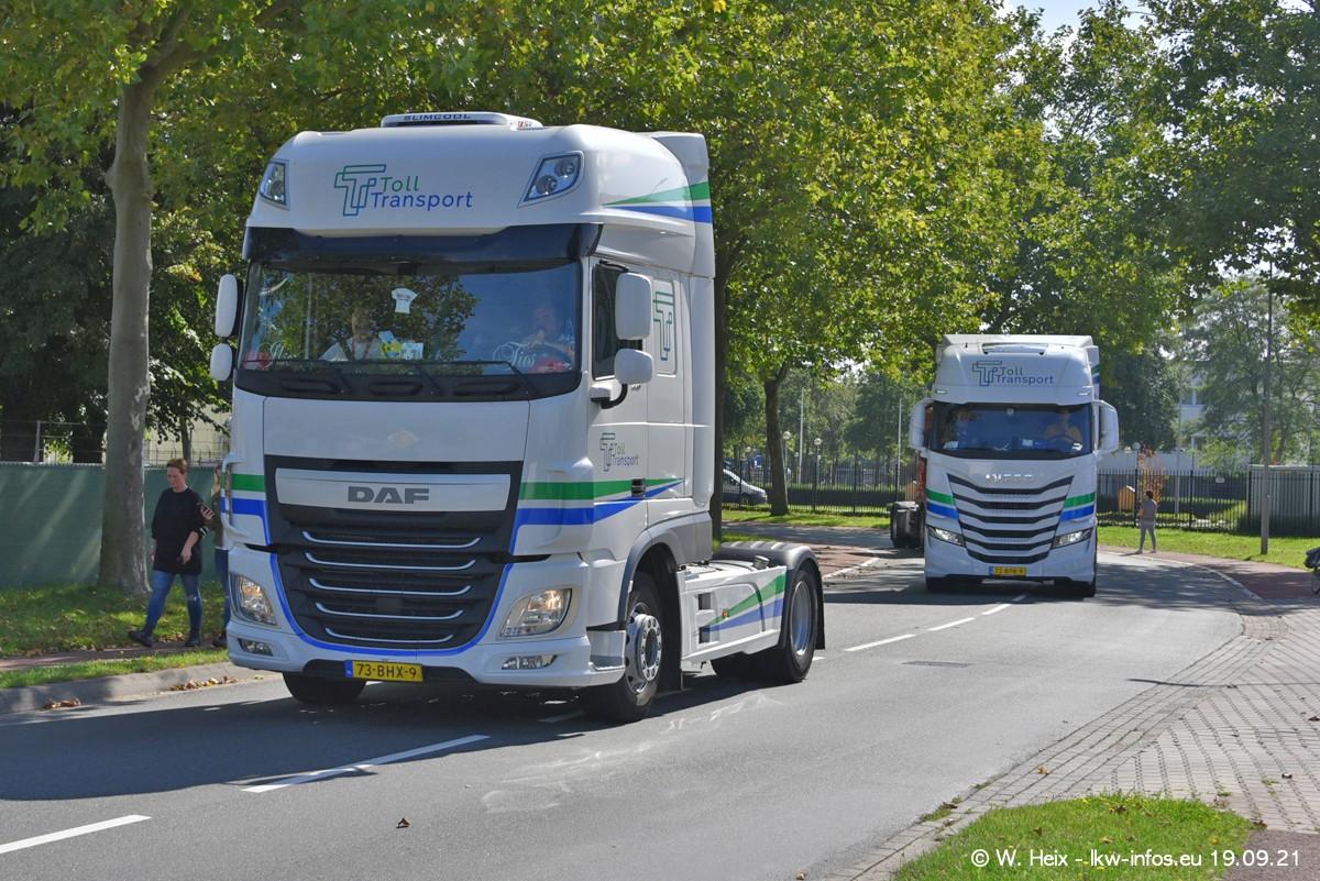 20210919-Truckrun-Boxmeer-Teil-2-00060.jpg