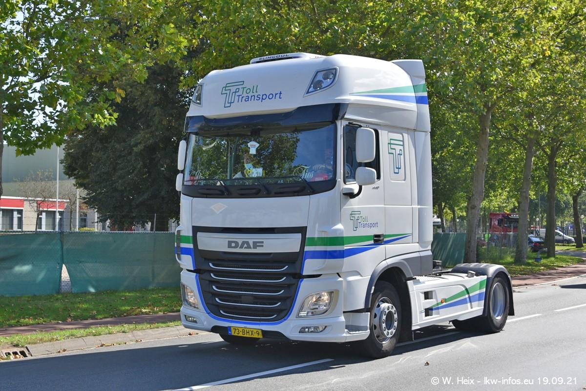 20210919-Truckrun-Boxmeer-Teil-2-00061.jpg