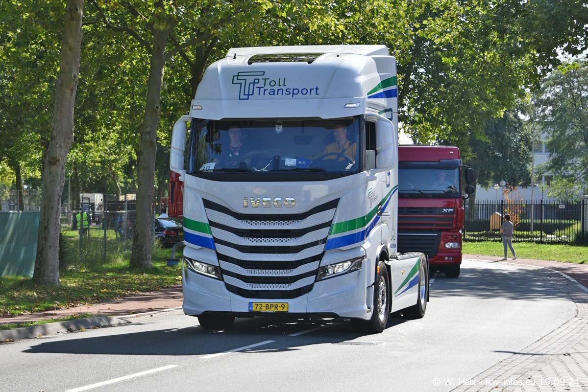 20210919-Truckrun-Boxmeer-Teil-2-00062.jpg