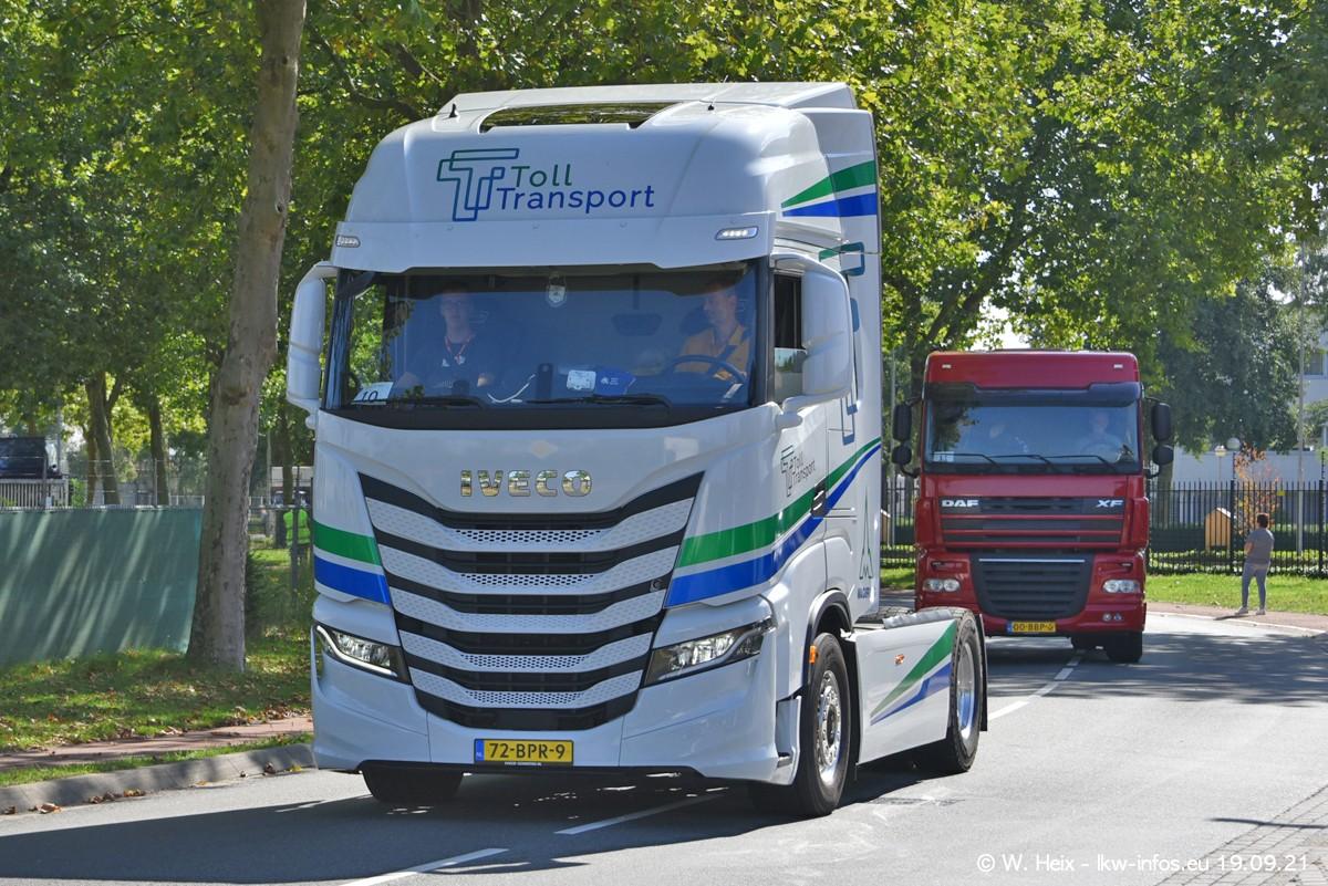 20210919-Truckrun-Boxmeer-Teil-2-00063.jpg