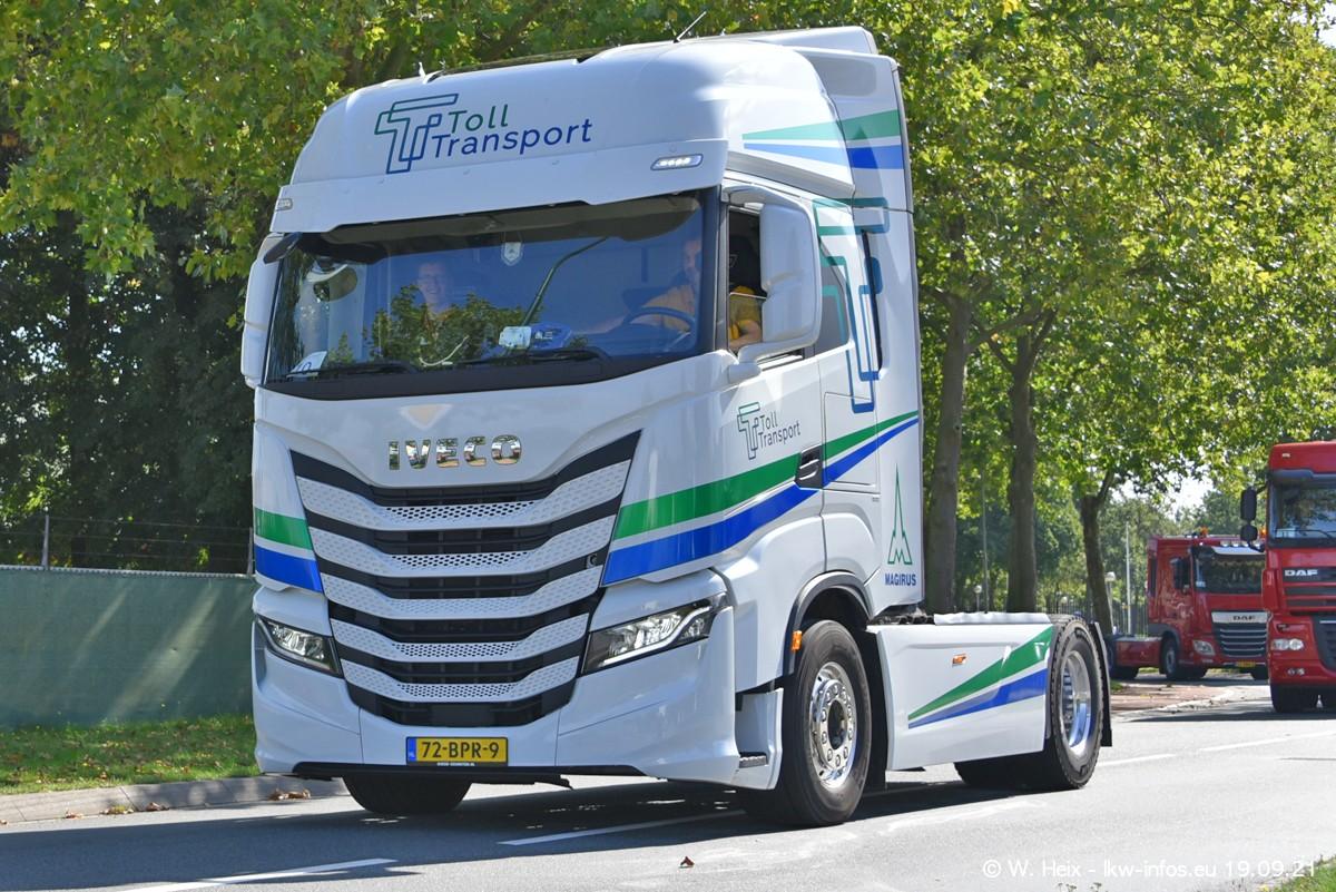 20210919-Truckrun-Boxmeer-Teil-2-00064.jpg