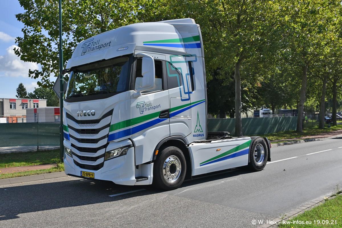 20210919-Truckrun-Boxmeer-Teil-2-00065.jpg