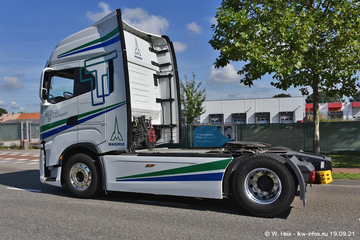 20210919-Truckrun-Boxmeer-Teil-2-00066.jpg