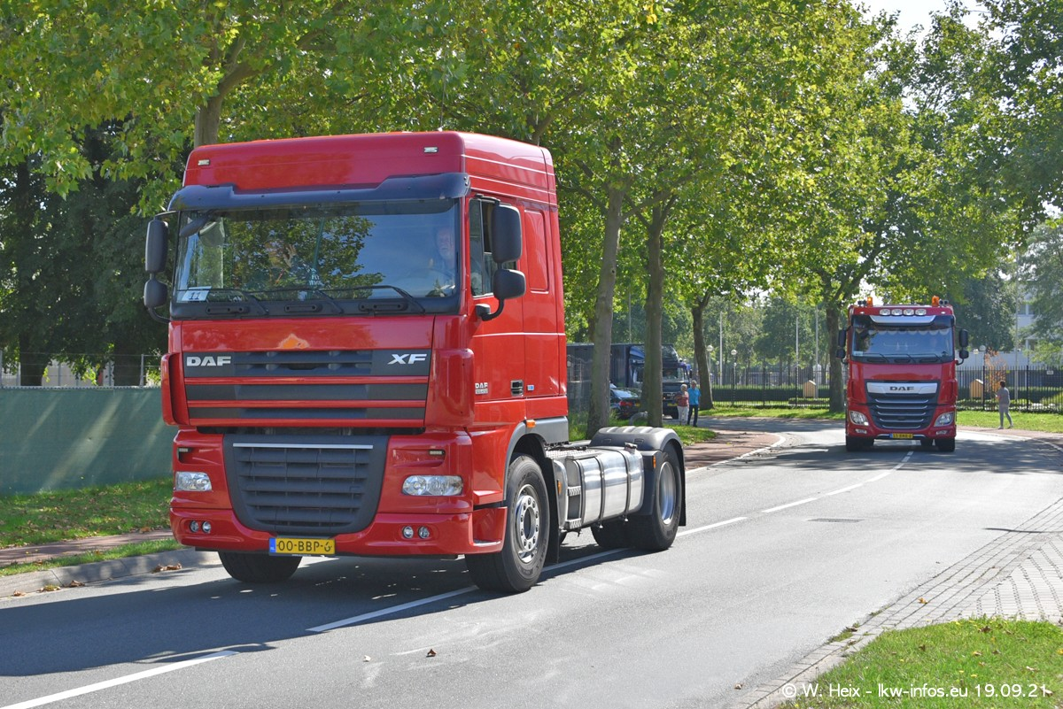 20210919-Truckrun-Boxmeer-Teil-2-00067.jpg