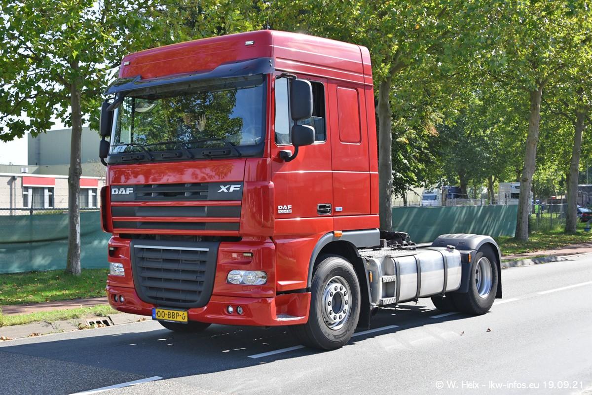 20210919-Truckrun-Boxmeer-Teil-2-00068.jpg