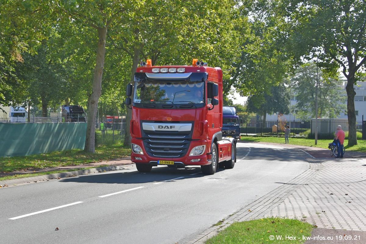 20210919-Truckrun-Boxmeer-Teil-2-00069.jpg