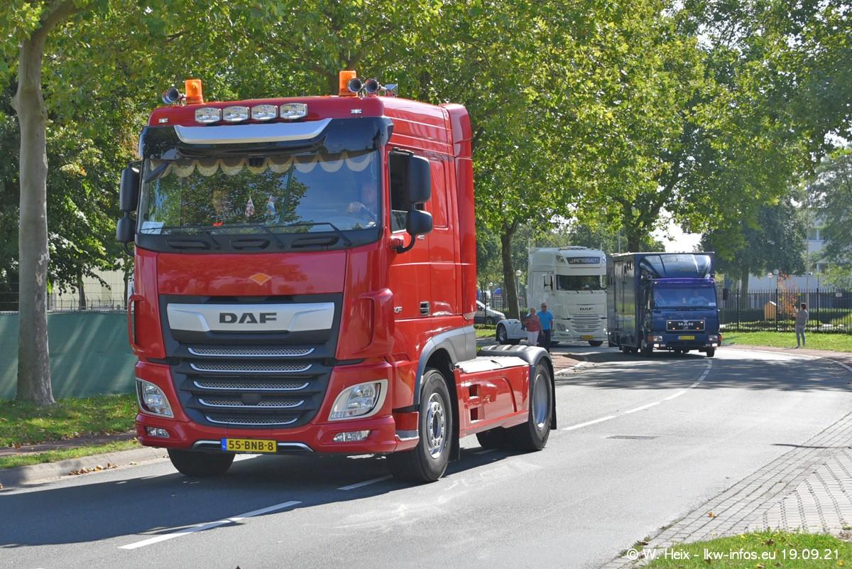 20210919-Truckrun-Boxmeer-Teil-2-00070.jpg