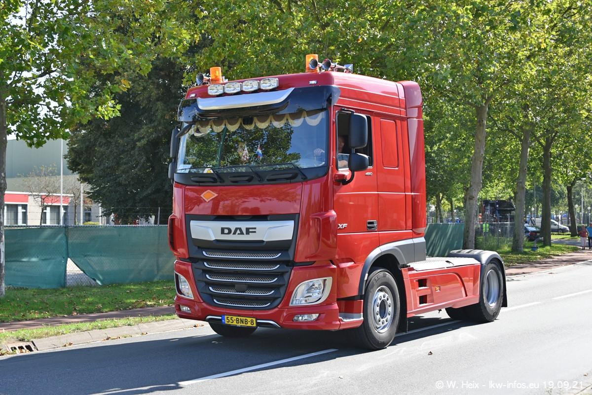 20210919-Truckrun-Boxmeer-Teil-2-00071.jpg