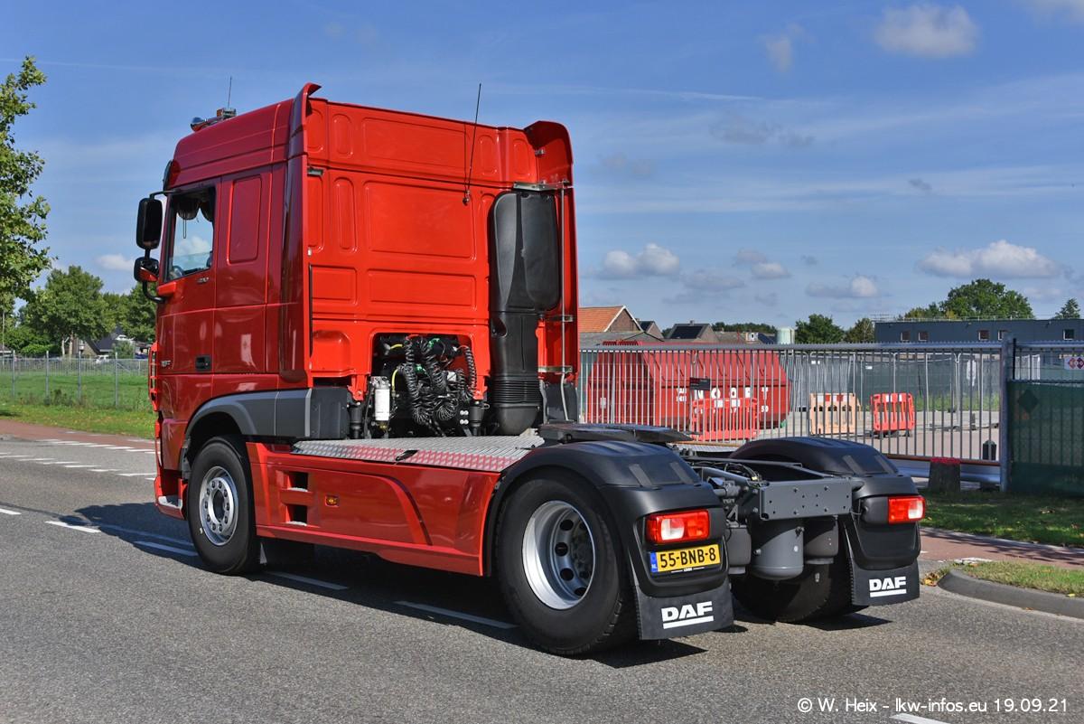 20210919-Truckrun-Boxmeer-Teil-2-00072.jpg