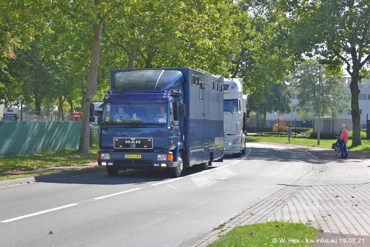 20210919-Truckrun-Boxmeer-Teil-2-00073.jpg