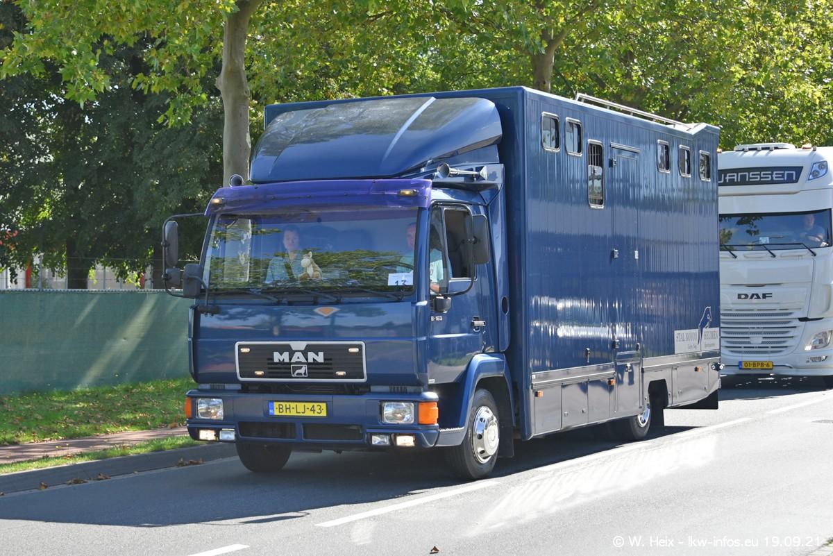 20210919-Truckrun-Boxmeer-Teil-2-00074.jpg