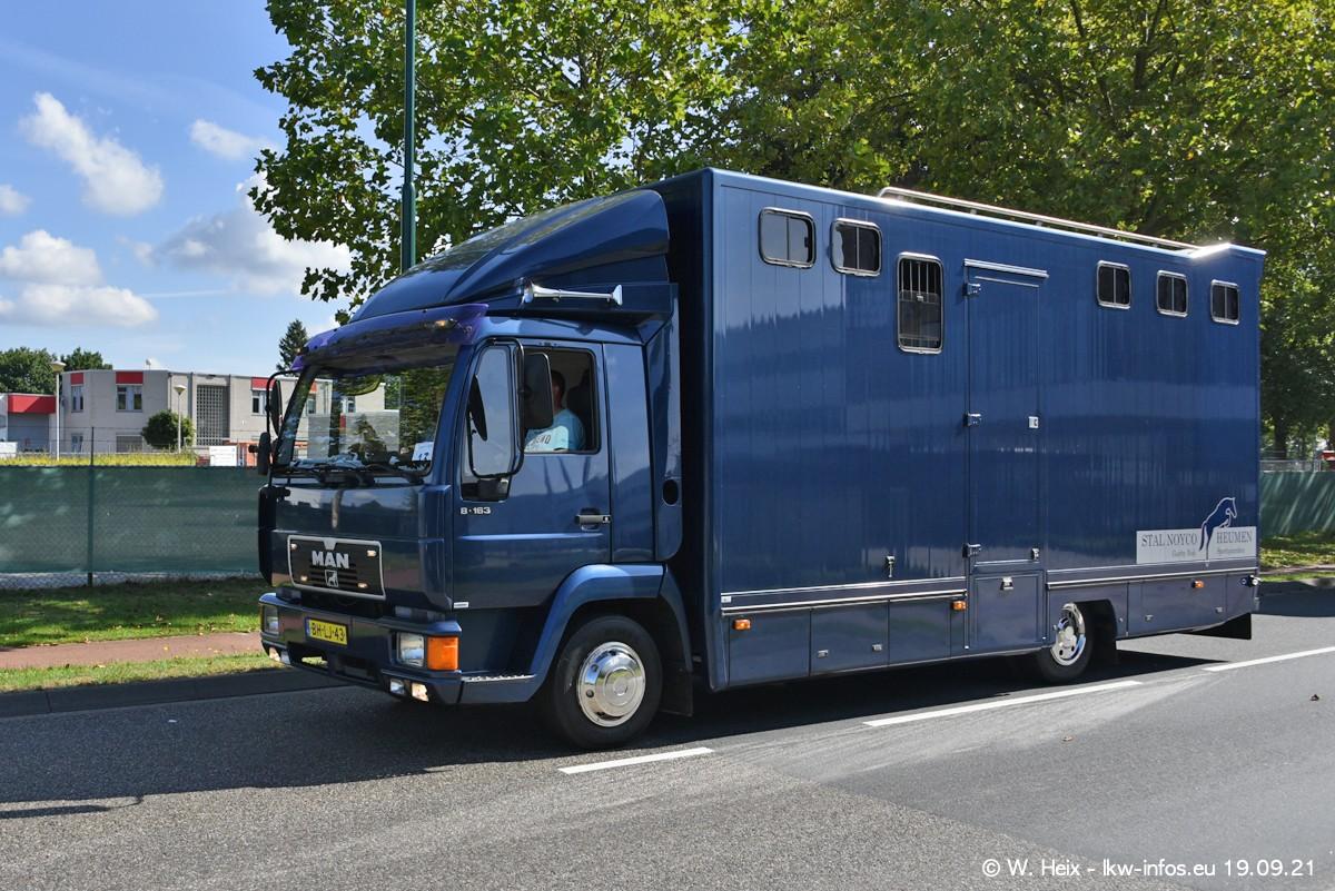 20210919-Truckrun-Boxmeer-Teil-2-00075.jpg