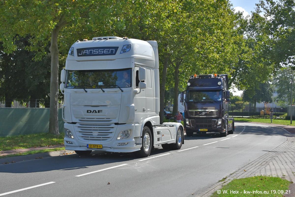 20210919-Truckrun-Boxmeer-Teil-2-00076.jpg