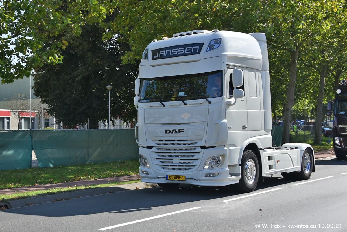 20210919-Truckrun-Boxmeer-Teil-2-00077.jpg