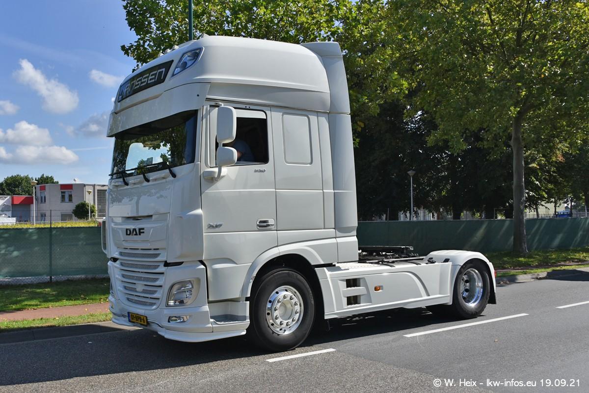 20210919-Truckrun-Boxmeer-Teil-2-00078.jpg