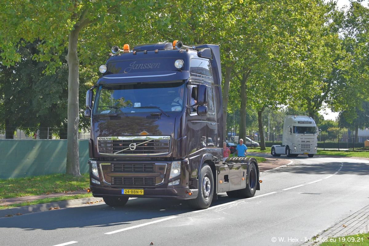 20210919-Truckrun-Boxmeer-Teil-2-00079.jpg