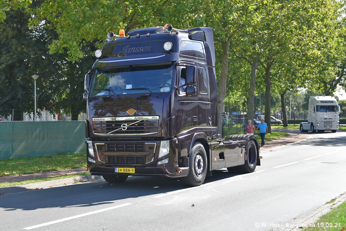 20210919-Truckrun-Boxmeer-Teil-2-00080.jpg