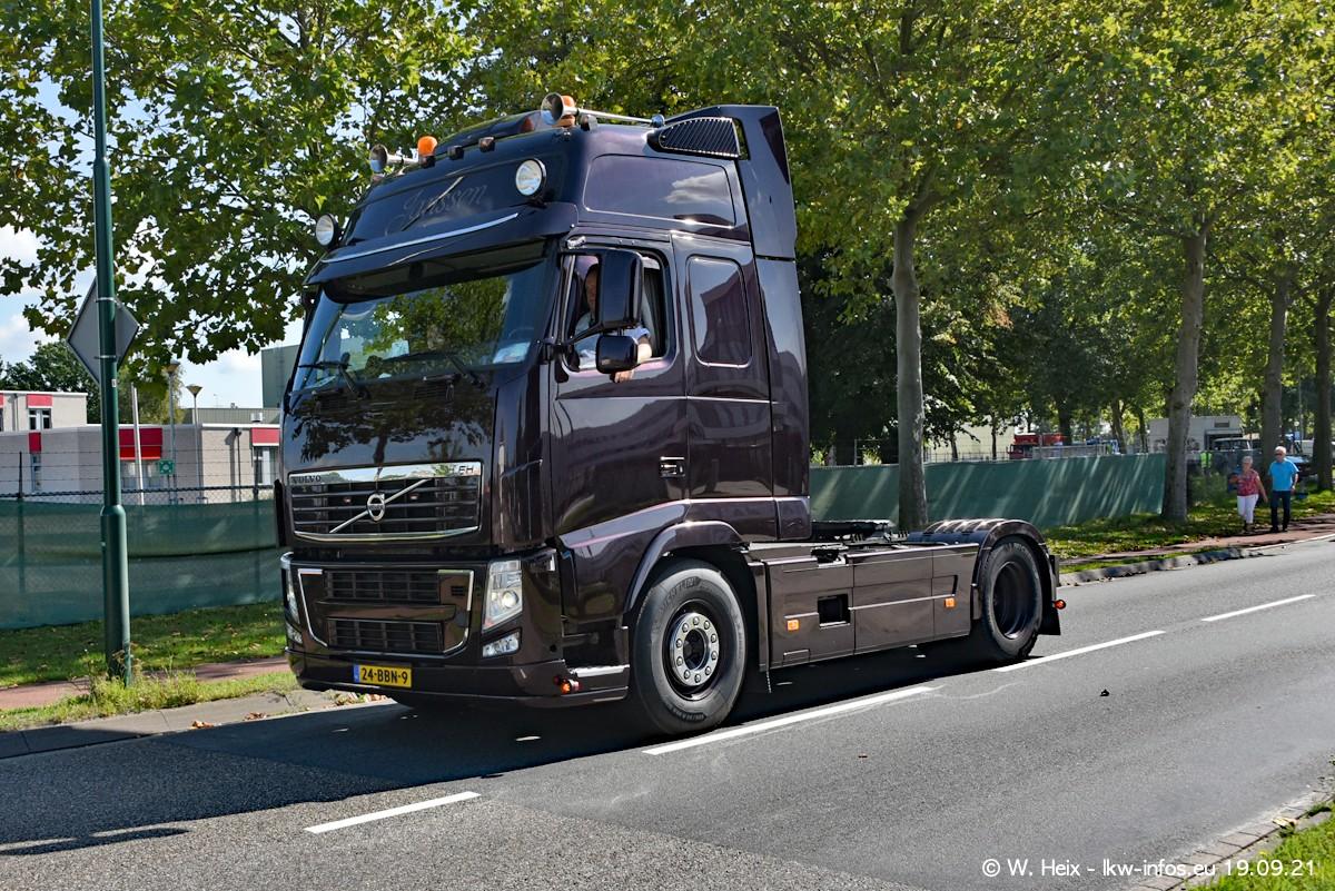 20210919-Truckrun-Boxmeer-Teil-2-00081.jpg