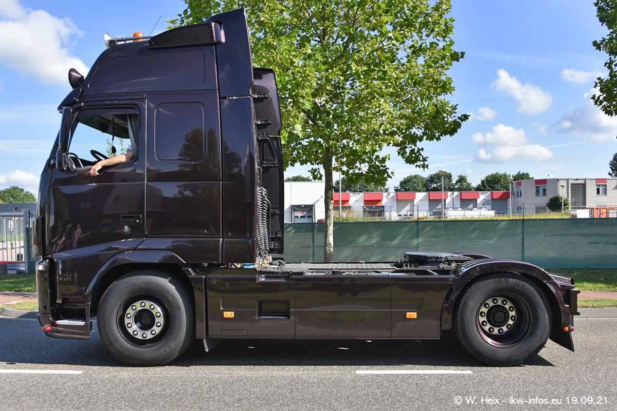 20210919-Truckrun-Boxmeer-Teil-2-00082.jpg