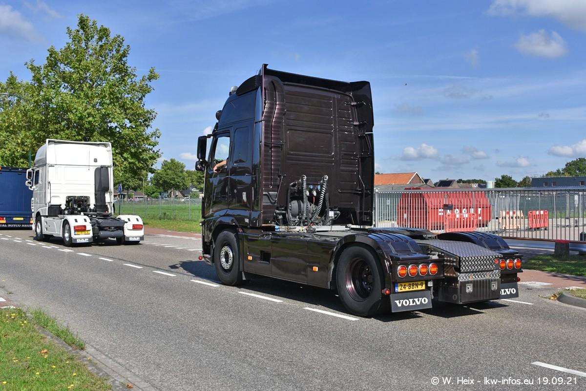 20210919-Truckrun-Boxmeer-Teil-2-00083.jpg