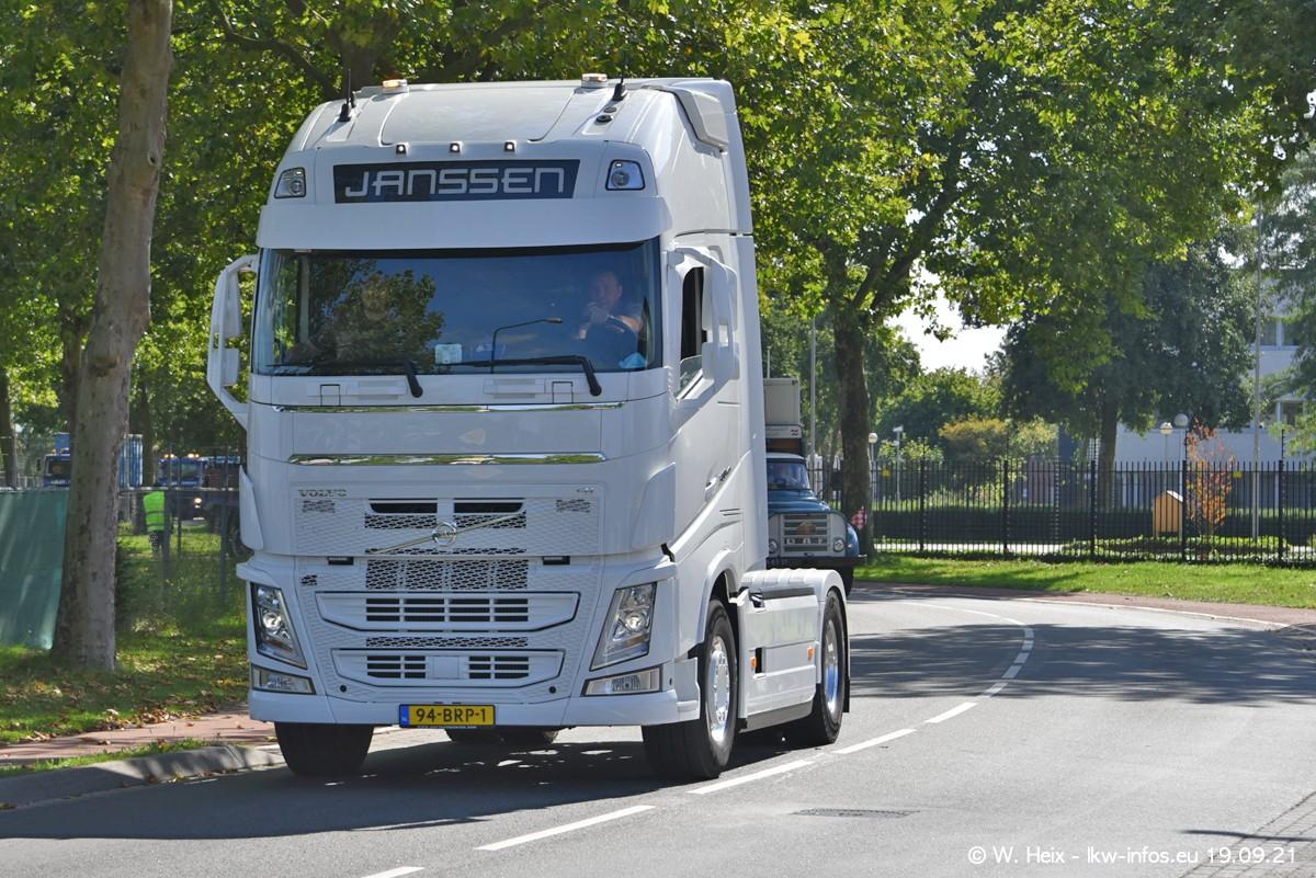 20210919-Truckrun-Boxmeer-Teil-2-00084.jpg