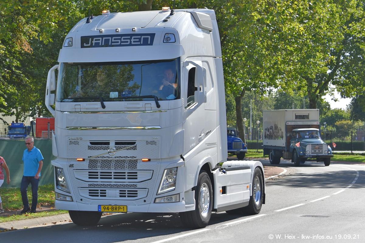 20210919-Truckrun-Boxmeer-Teil-2-00085.jpg