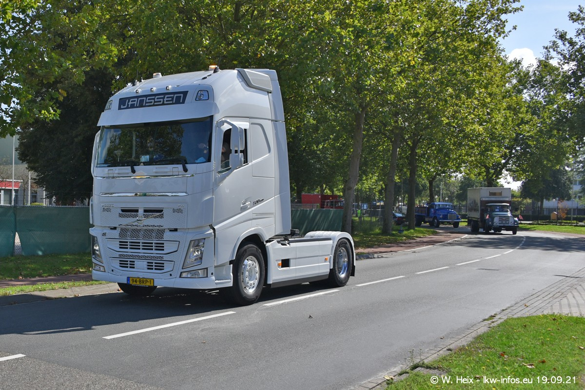 20210919-Truckrun-Boxmeer-Teil-2-00086.jpg