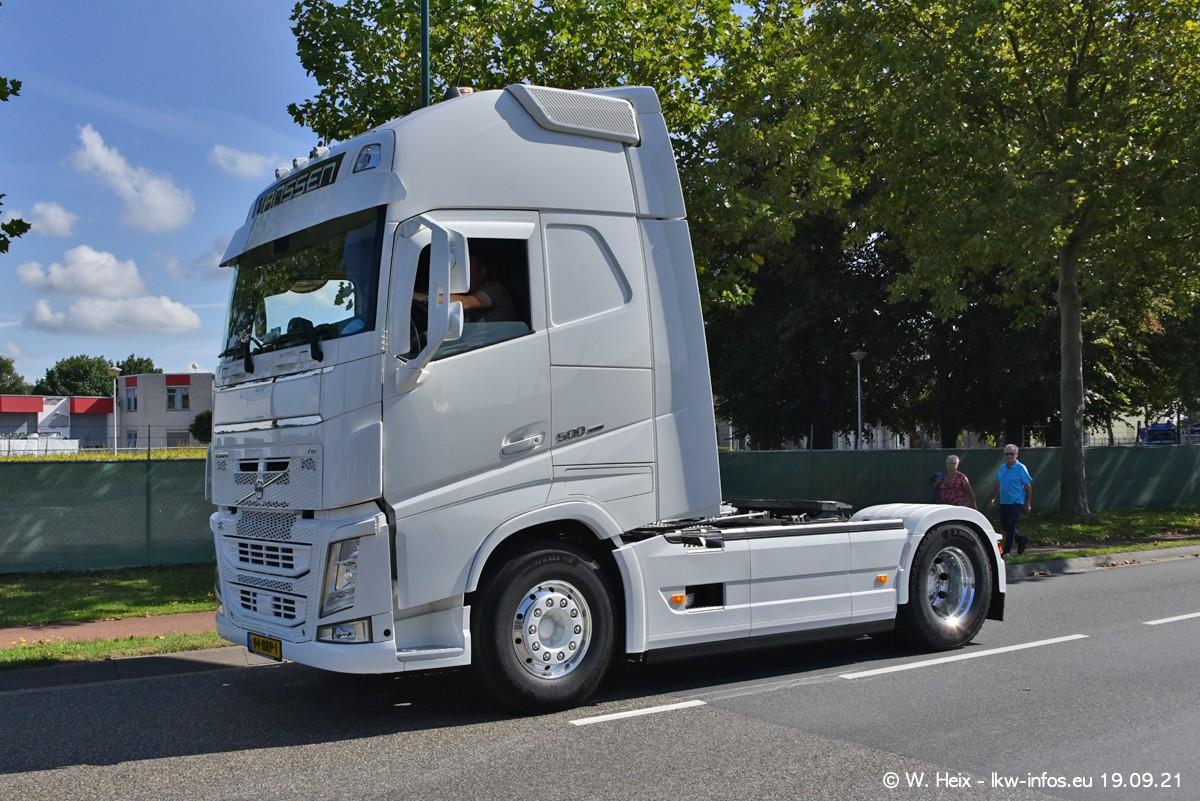 20210919-Truckrun-Boxmeer-Teil-2-00087.jpg