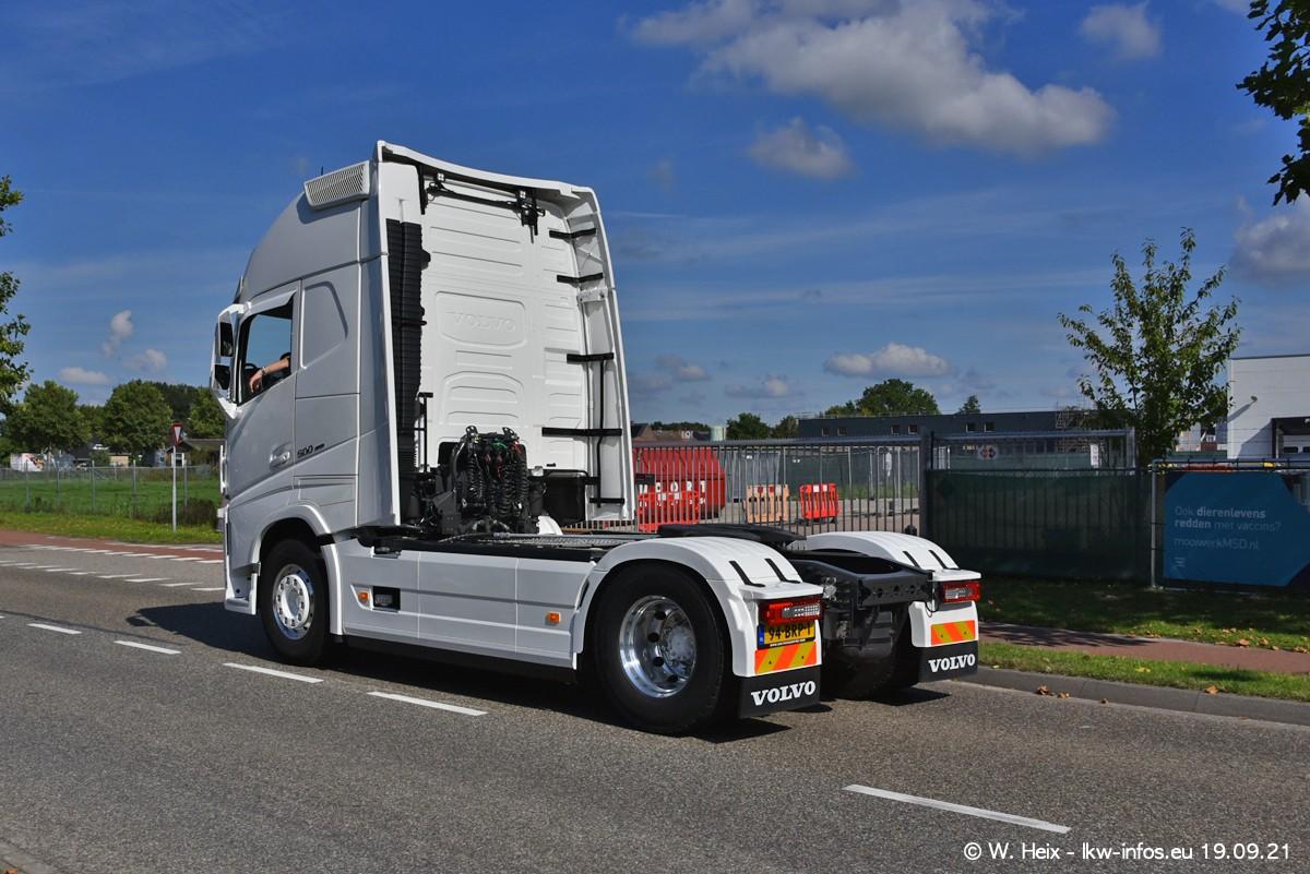 20210919-Truckrun-Boxmeer-Teil-2-00088.jpg