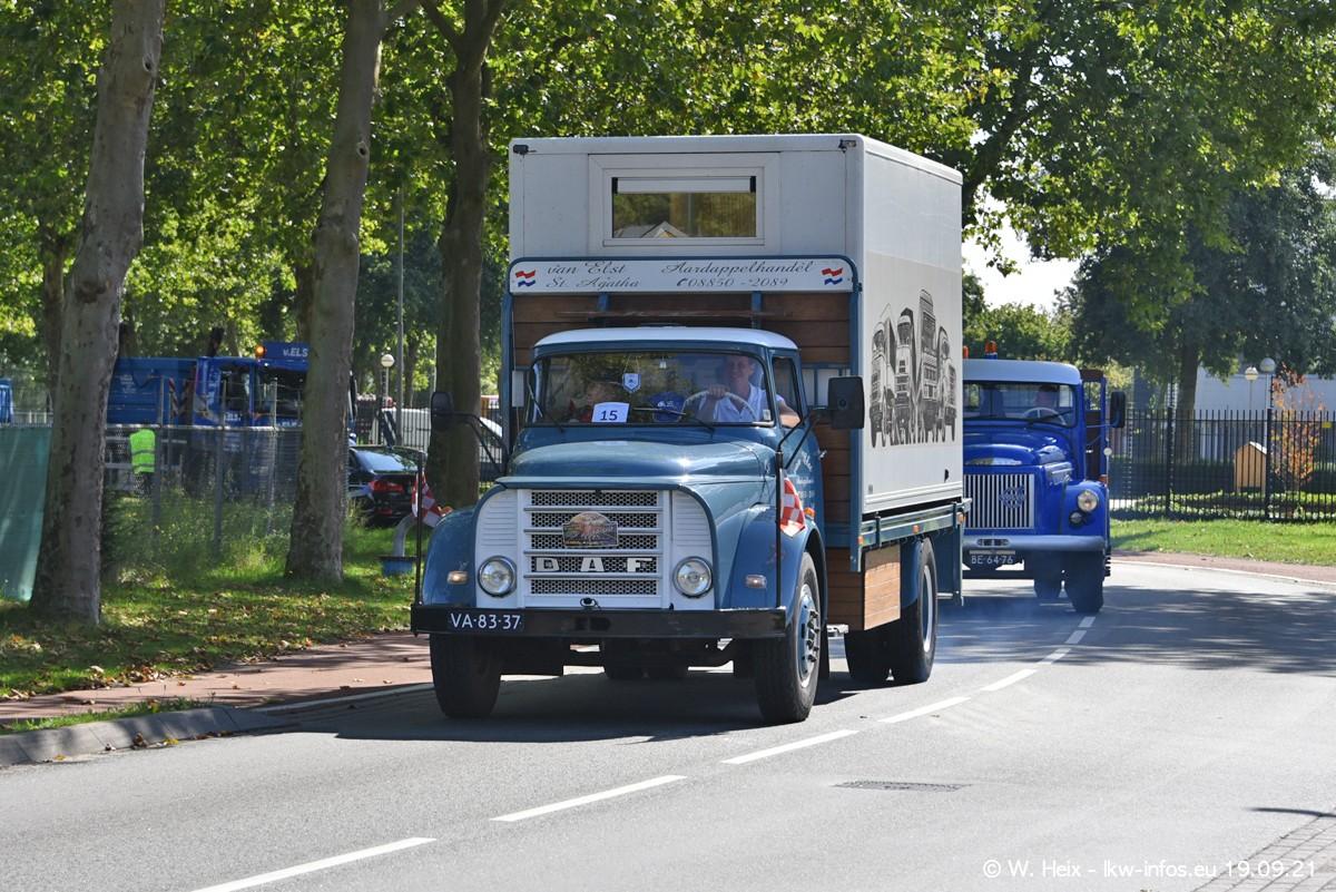 20210919-Truckrun-Boxmeer-Teil-2-00089.jpg