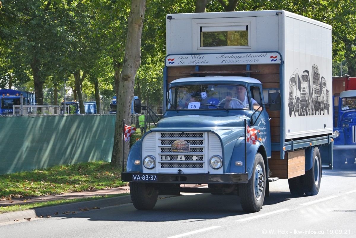 20210919-Truckrun-Boxmeer-Teil-2-00090.jpg