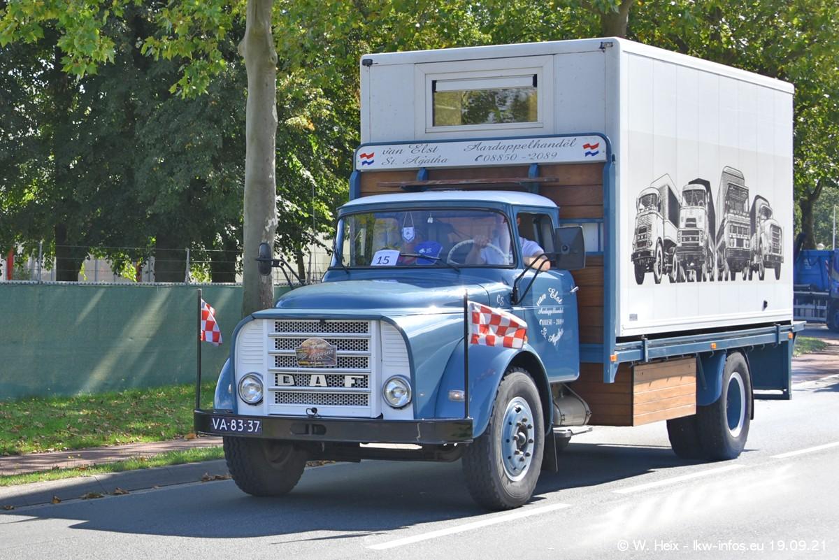 20210919-Truckrun-Boxmeer-Teil-2-00091.jpg