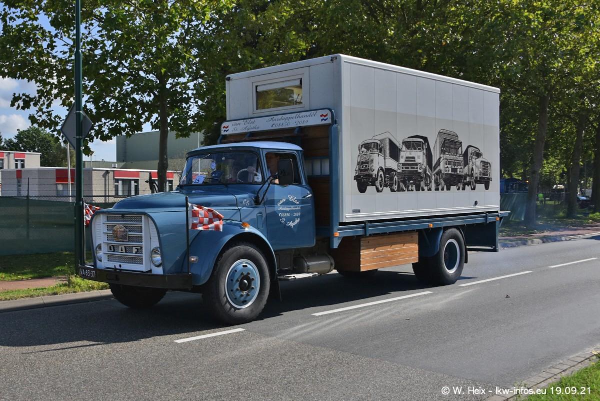 20210919-Truckrun-Boxmeer-Teil-2-00092.jpg