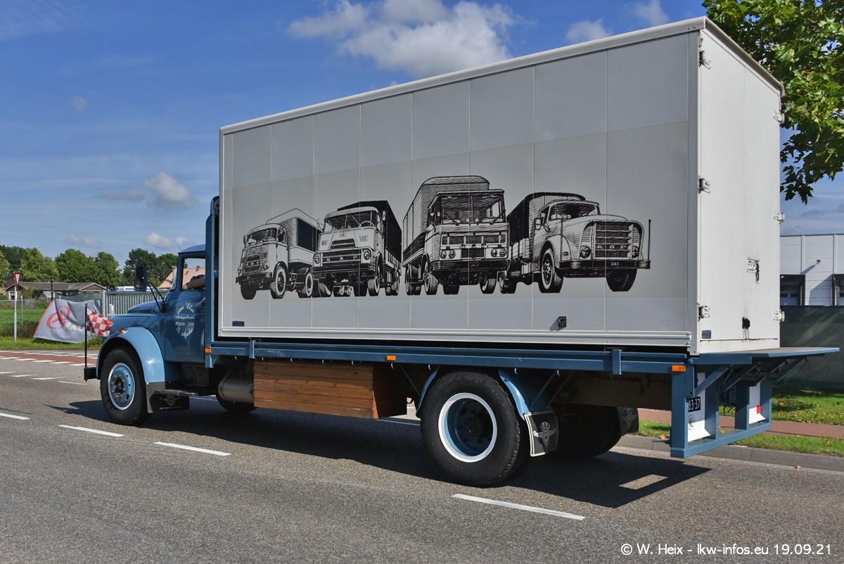 20210919-Truckrun-Boxmeer-Teil-2-00093.jpg