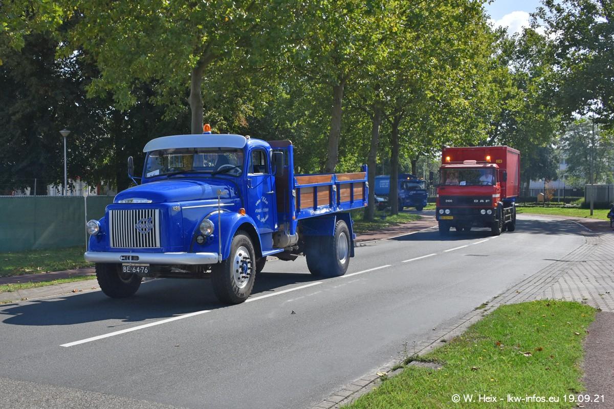 20210919-Truckrun-Boxmeer-Teil-2-00094.jpg