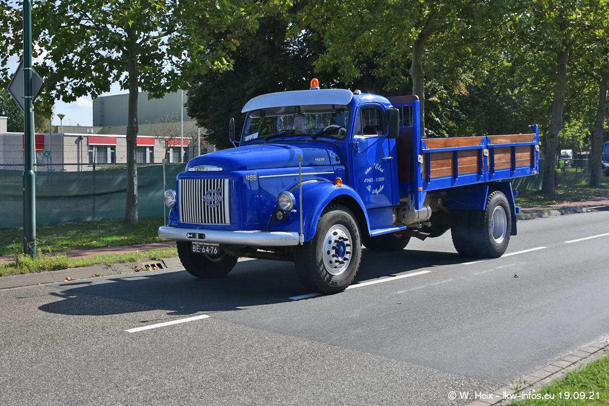 20210919-Truckrun-Boxmeer-Teil-2-00095.jpg