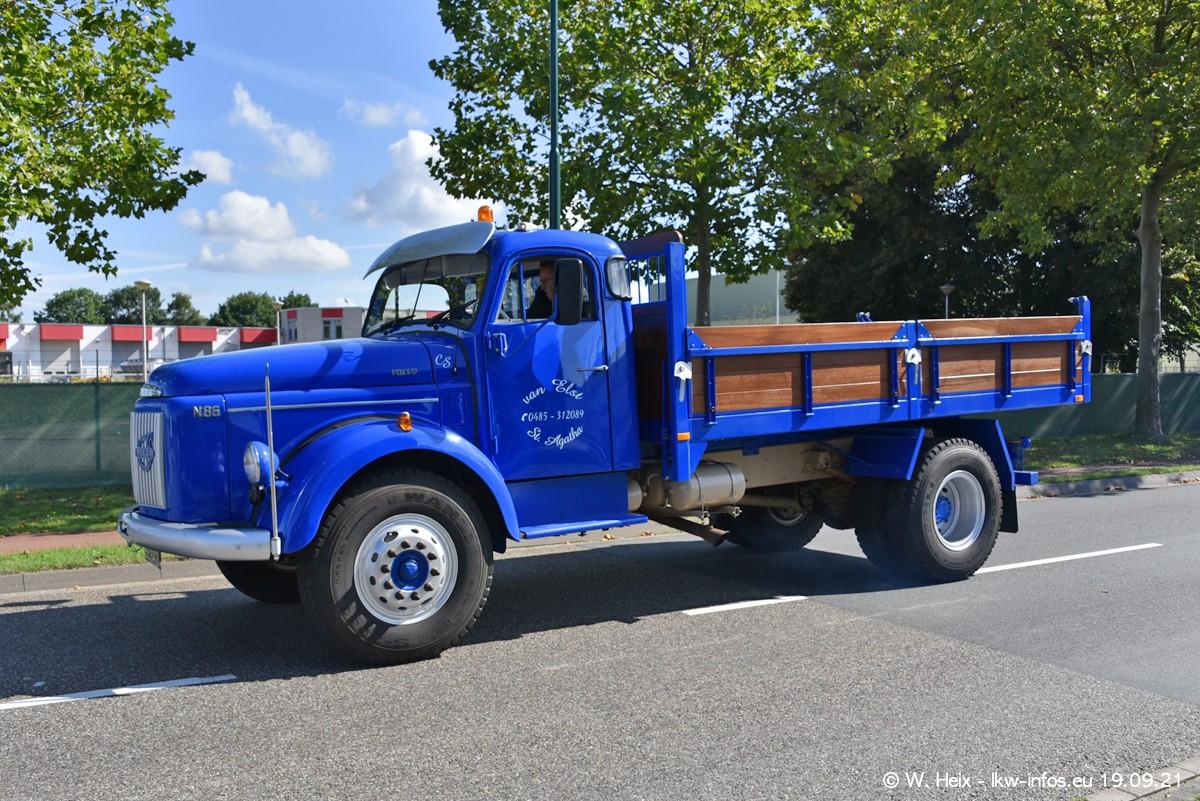 20210919-Truckrun-Boxmeer-Teil-2-00096.jpg