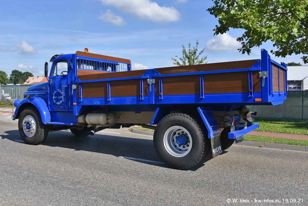 20210919-Truckrun-Boxmeer-Teil-2-00097.jpg