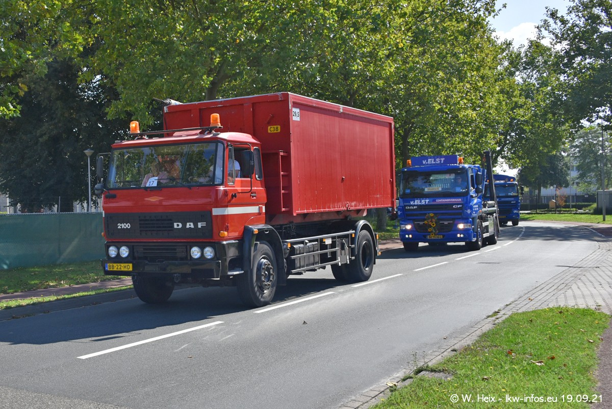 20210919-Truckrun-Boxmeer-Teil-2-00098.jpg