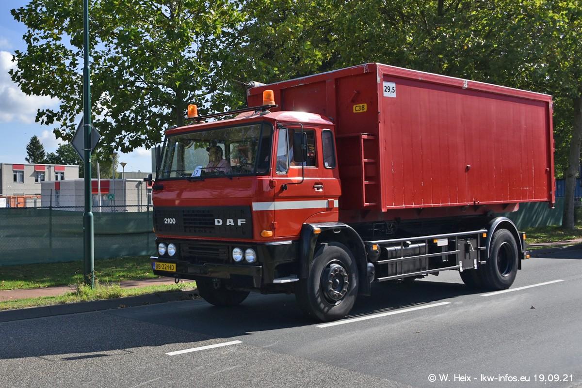 20210919-Truckrun-Boxmeer-Teil-2-00099.jpg