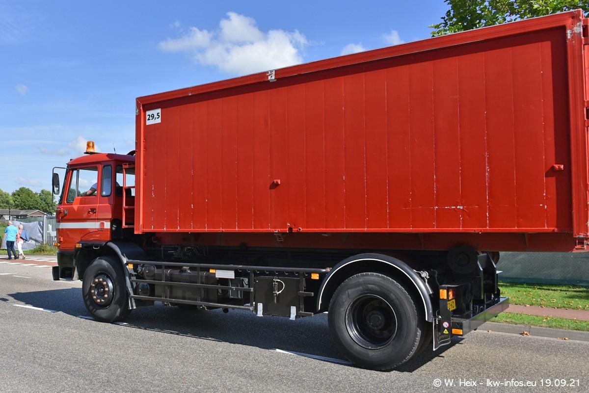 20210919-Truckrun-Boxmeer-Teil-2-00100.jpg